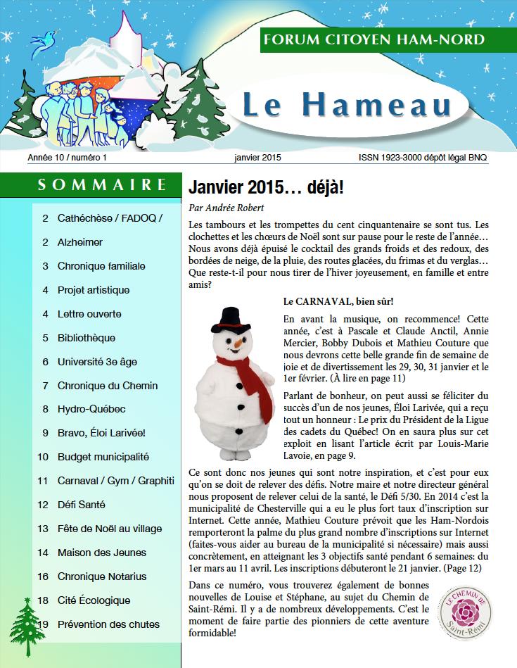 VOIR: http://www.ham-nord.ca/medias/doc/2015-hameau-1-jan-web.pdf