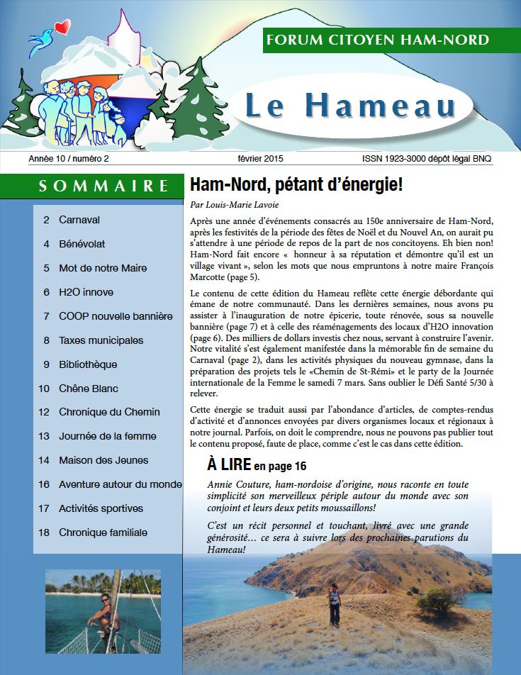 VOIR: http://www.ham-nord.ca/medias/doc/2015-hameau-2_fevrier-web.pdf