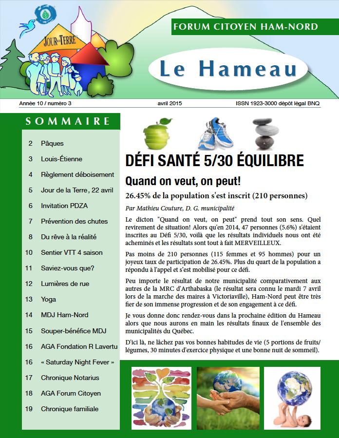 VOIR: http://www.ham-nord.ca/medias/doc/2015-hameau-3-mars-web.pdf