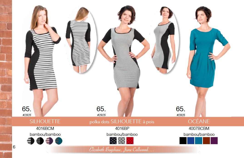 Catalogue automne 2015 Respecterre