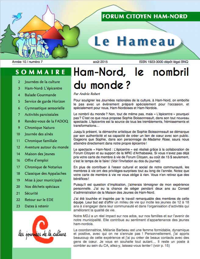 Lien: http://www.ham-nord.ca/medias/doc/2015-hameau-7-sept_web.pdf