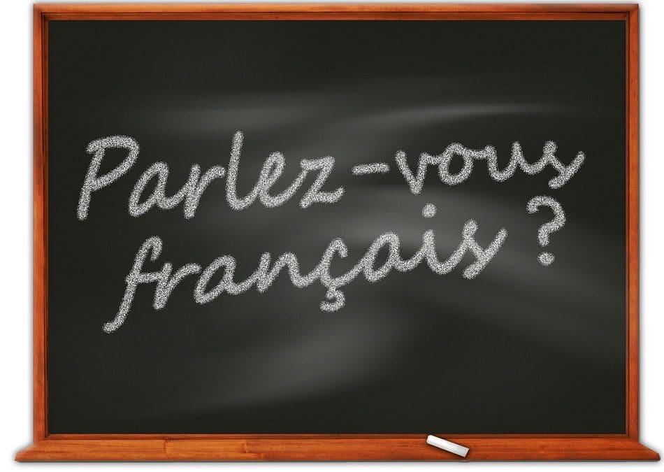 """Les """"çala"""" de notre langue parlée…"""
